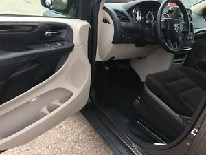 2016 Dodge Grand Caravan Canada Value Package Cambridge Kitchener Area image 10