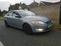 2008 Ford Mondeo 1.8 TDCI, 11 Months Mot, BEST OFFER CAN TAKE IT TODAY