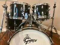 Gretsch Energy 20 Drum Kit (New)