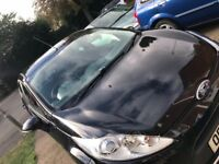 Ford Fiesta 2009 1.4 Low Mileage