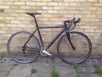 Specialized Cyclo/Road Bike