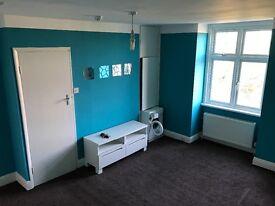 Wembley Park drive studio flat to rent bills inclusive