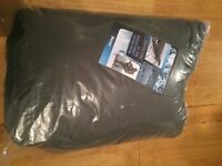 British Army Issue Sleeping Bag/System - New, Still In Packaging