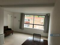 2 bedroom flat in West Point, Kent , BR2 (2 bed) (#937214)
