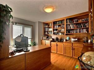 $799,000 - Bungalow for sale in Strathcona County Strathcona County Edmonton Area image 2