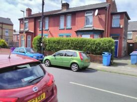 Wavertree Warm friendly young professional share close to University all inc rent