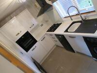 Stunning, 2 bed semi-detached, Norton Road, Southwick, Sunderland, SR5 2PA
