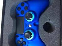 SCUF IMPACT PS4 controller *NEW*