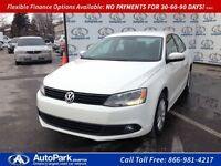 2012 Volkswagen Jetta Comfortline 5 Speed Manual| Heated Seats|