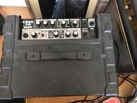 Roland Bass Cube 30