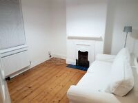 Beautiful room in house share with 1 other in St Leonards