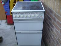 cooker .all electric FREE local delivery