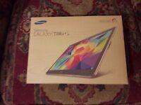 Samsung Galaxy Tab S 10.5 16GB Wifi (Titianium Bronze)
