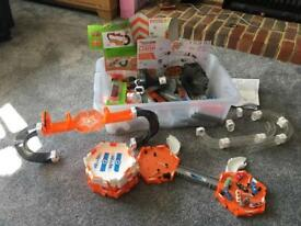 Hexbug bundle