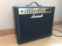 Marshall MG30FX - Used - Good Condition