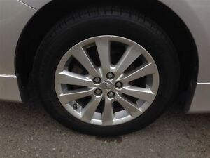2009 Toyota Corolla S, Sport Looking, Loaded; Roof, Pw, Pl and M London Ontario image 10