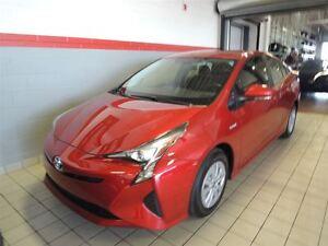 2016 Toyota Prius -