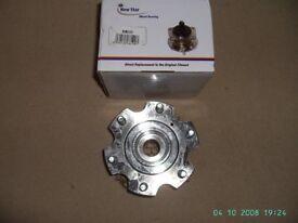 Mitsubishi - Shogun 3.2 did Front Wheel bearing hub kit - NEW
