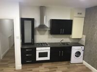 *** Nice 3 Bed Ground Floor Flat Available Now in Clapton, Zone 2 ***