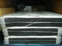 Brand new ortho memory mattresses