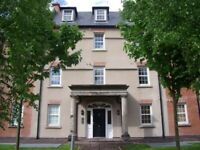 2 Bedroom Apartment for rent in the popular Milfort Development in Dunmurry