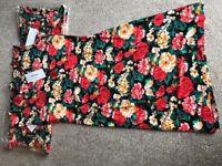 --- BRAND NEW JOB LOT CLOTHES ---