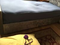 Single Bed Great Condition