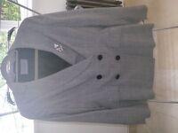 Ladies Jaeger jacket