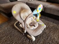 Baby bouncer - Chicco