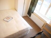 ~ROOM IN A FANTASTIC PROPERTY IN NEASDEN!!!!! 10 MINUTES WALK FROM THE STATION!!!! JUST 110£PW!!!!!!