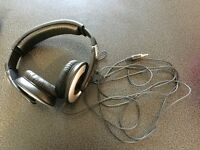 Sennheiser HD 205 Headphones