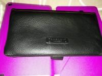 Radley tetbury purse