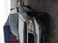 2003 Ford f150 4x4