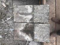 Delabole slates