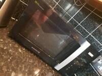 Daewoo Eco microwave