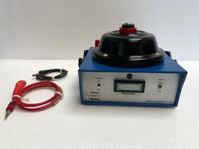 Pipeline Inspection Jeep Volt Meter Spy Holiday Detector With Case