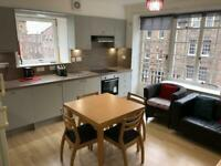 4 BEDROOMS HMO FLAT ON ROYAL MILE