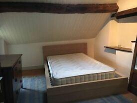 Room to rent in Stow on the Wold