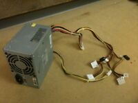 PC Power Supply - Fully Tested