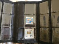 DS/3DS Games Cases x 2