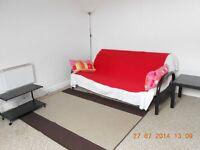 One bedroom furnished flat to rent in Bracken Edge, Chapel Allerton