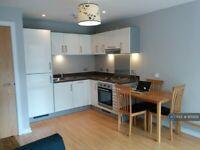 1 bedroom flat in Horizon, Bristol, BS1 (1 bed) (#185939)