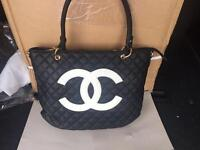 (JASON) handbags available wholesale
