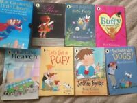 SELECTION OF MANY KIDS BOOKS DISNEY LITTLE MISS WINNIE THE POOH AND MOREPLEASE SEE ALL THE PHOTOS