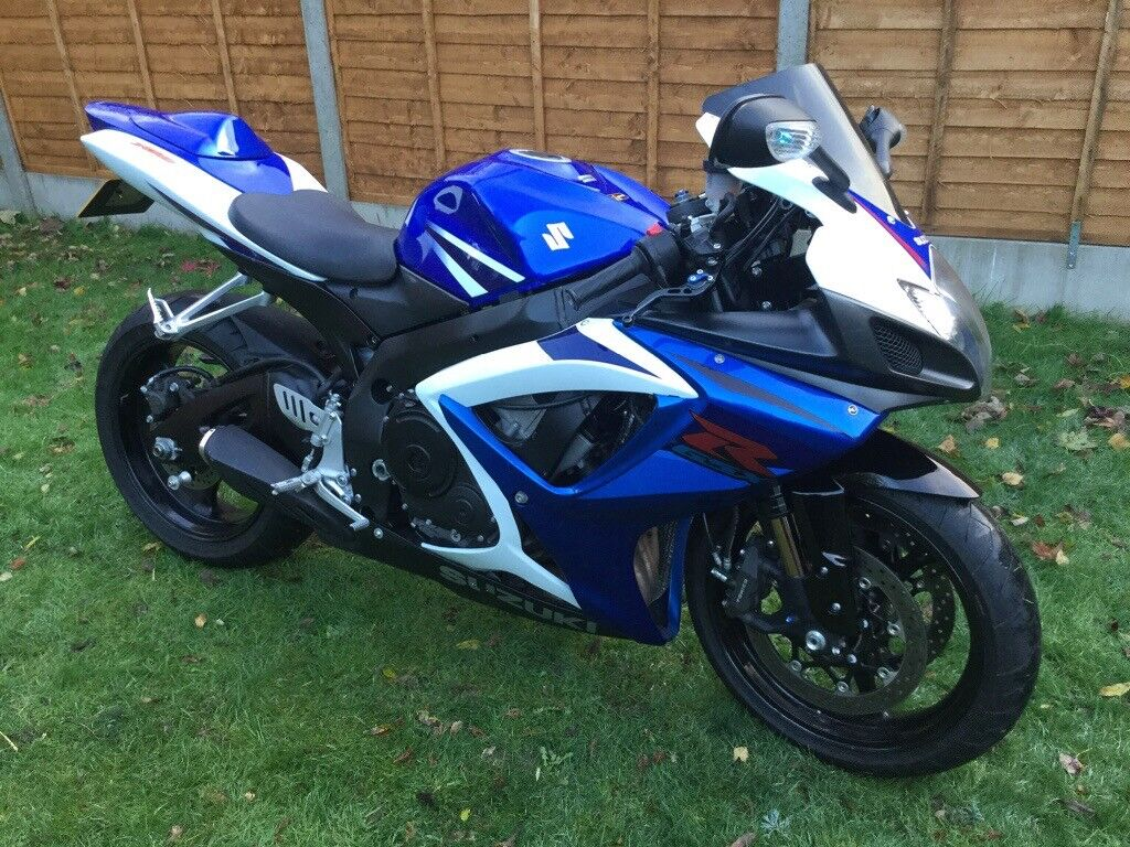 Benelli Motorcycles & Scooters for sale | eBay