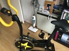 indoor cycle for sale must go now