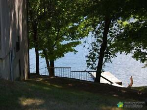 $700,000 - Country home for sale in Calabogie Kingston Kingston Area image 3