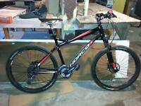 norco charger 6. 1