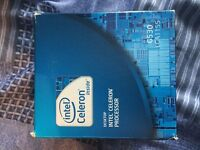 Intel G530 LGA11155 (With Fan)