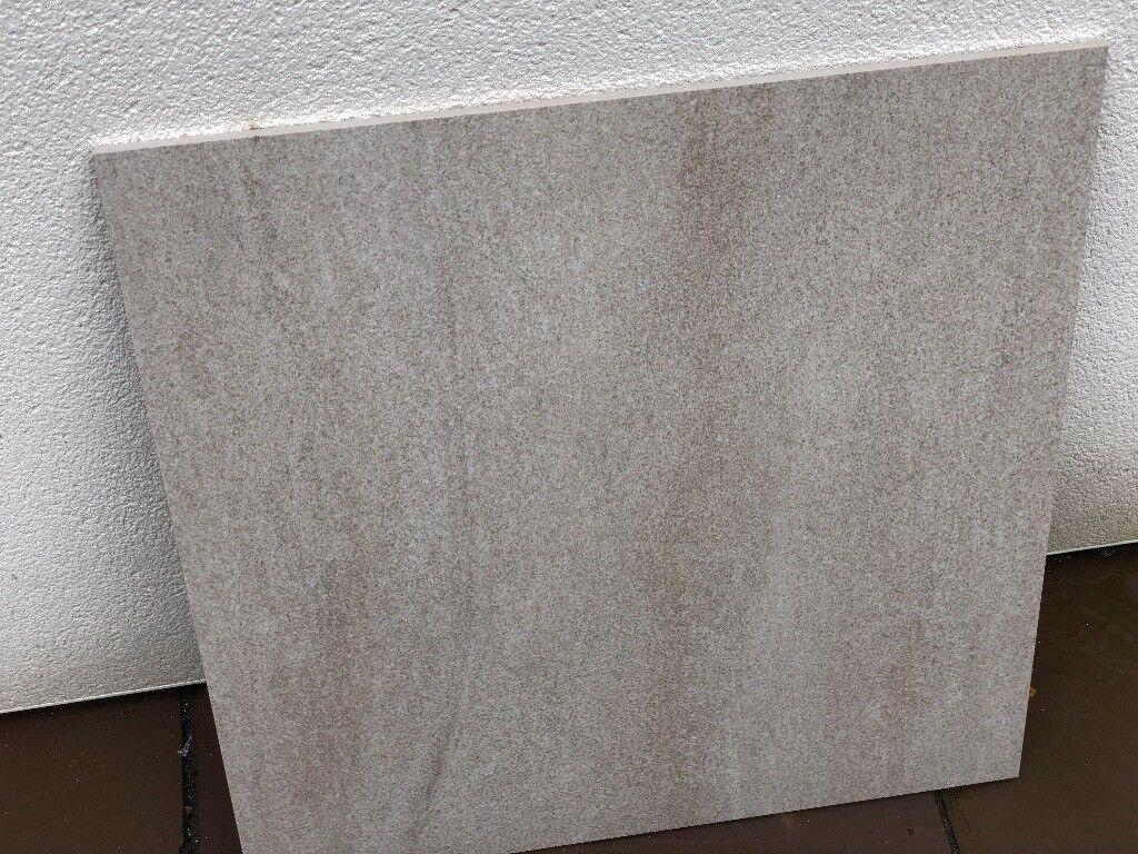 Italian bagno design ceramic tiles in corstorphine edinburgh